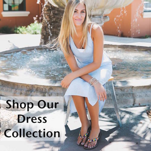 Shop our Dress Collection