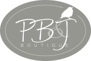PB&J Vintage Inspired Boutique Clothing