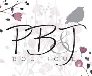 PBJ Boutique