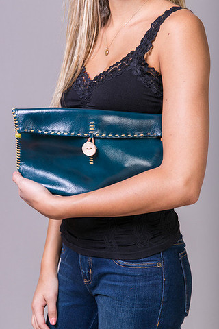 Fredd & Basha Henri Cross Body