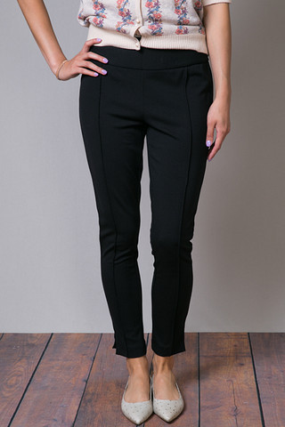 Darling Anna Ponti Trousers
