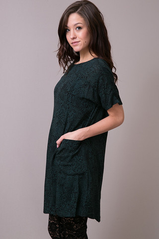 Knot Sisters Conor Dress