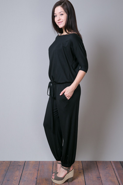 Rachel Pally Wallace Jumpsuit 3