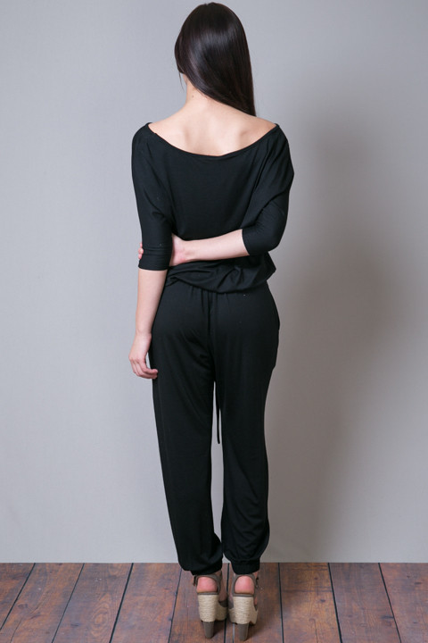 Rachel Pally Wallace Jumpsuit 4