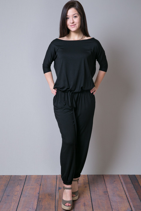 Rachel Pally Wallace Jumpsuit