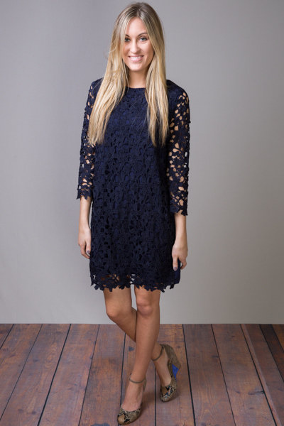 Darling Sienna Tunic