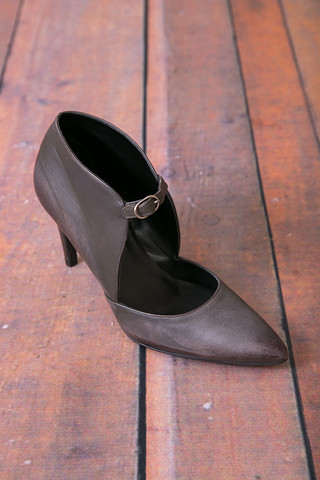 Free People Heel Cerow