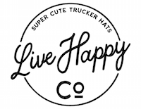 Live Happy Co.