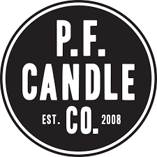 P.F Candle Co.