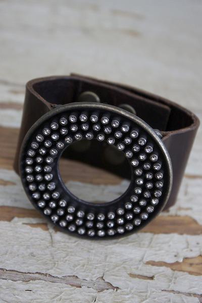 Black diamond bracelet bracelet rebel designs for Rebel designs jewelry sale