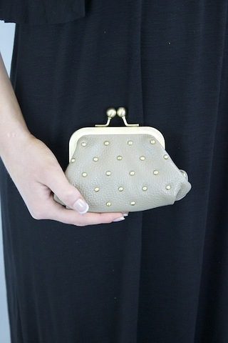 Darling Yasmin Purse