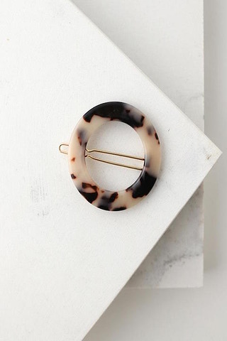 Lovers Tempo Winona Hair Clip
