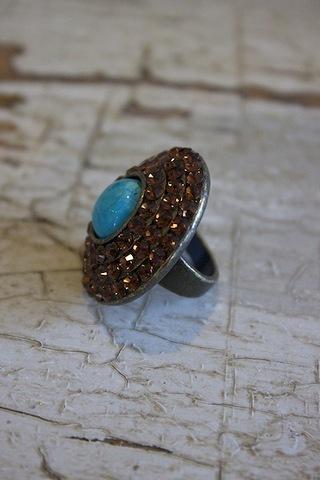 Rebel designs jewelry pb j boutique for Rebel designs jewelry sale