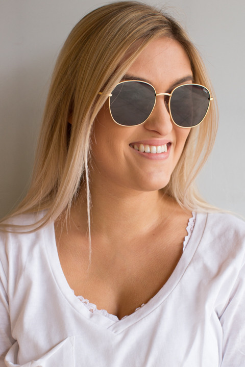 Jezabell | Sunglasses