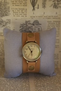 Century Camel Watch