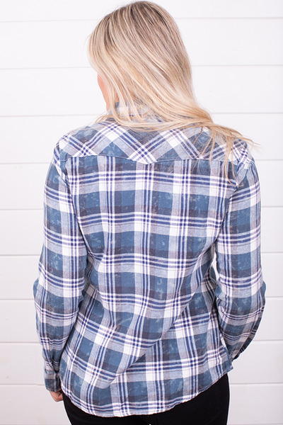 Lovestitch Molly Flannel 3