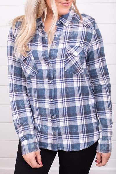 Lovestitch Molly Flannel 4