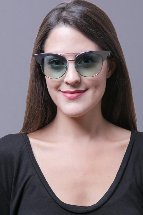 99163339cf Quay Eyewear Australia Zig Silver