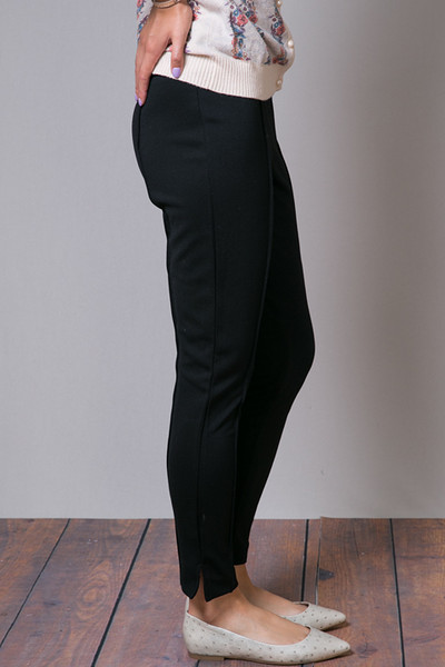 Darling Anna Ponti Trousers 2