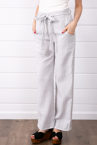 STILLWATER The Beach Pant