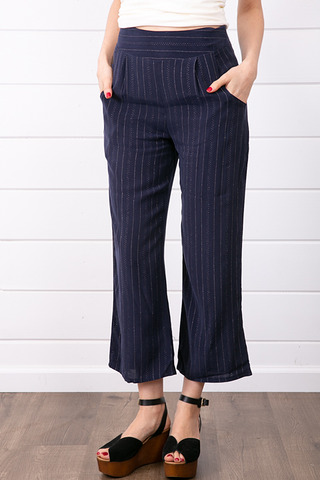 The Cabanna Pants