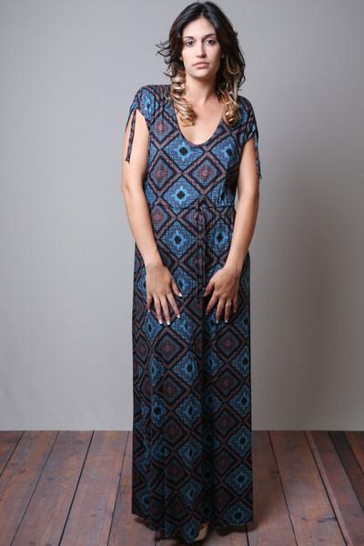 8757c0ff066fe Rachel Pally Baker Dress