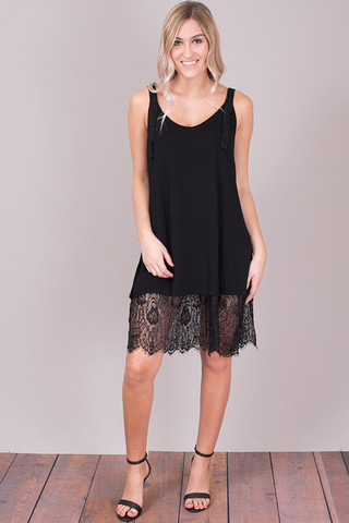POL Mini Lace
