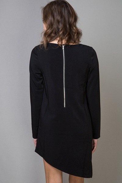 Style stalker isabella dress