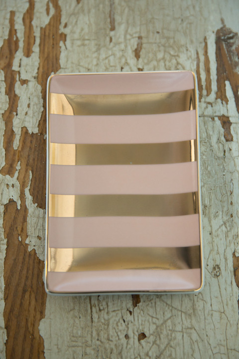 Ladies Choice Tray Stripes