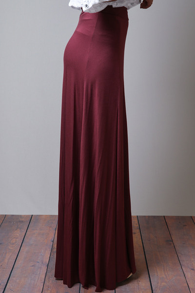 Rachel Pally Pinot Josefine Skirt 2
