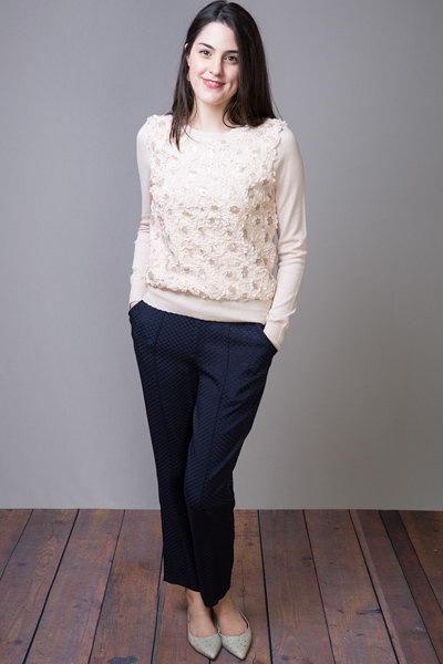 Darling Isadora Jumper 3