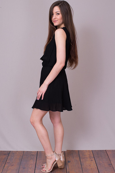 Heartloom Belle Dress 2