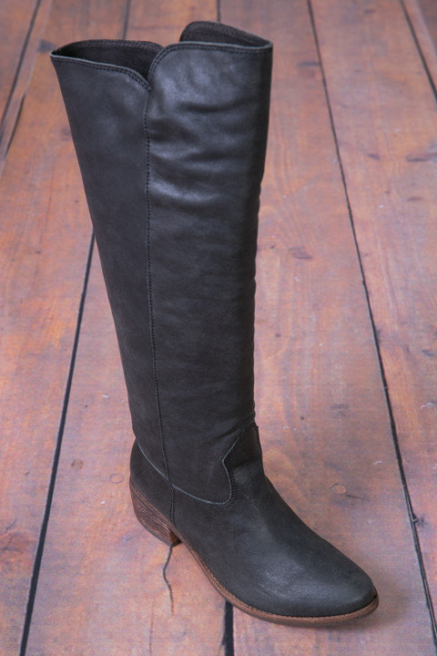 b23b173fa3a8 Matisse Footwear Gilbert