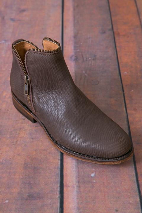 46fe6d985f21 Matisse Footwear Kerr