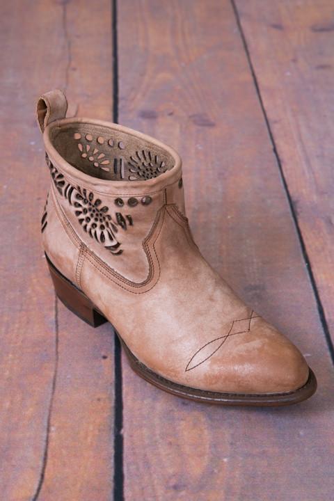 542c515ff892 Matisse Footwear Shelby