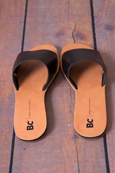 BC Footwear Just A Smidge 4