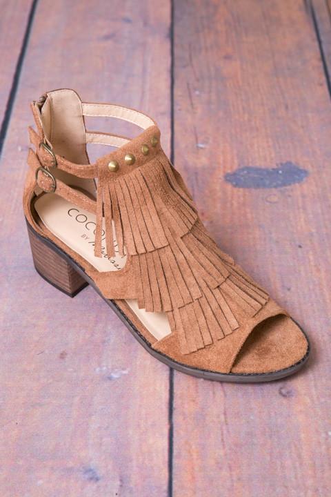8727784c2597 Matisse Footwear Falls