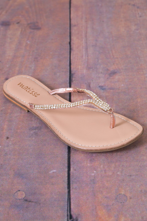 ccabb23473f8 Matisse Footwear Strength