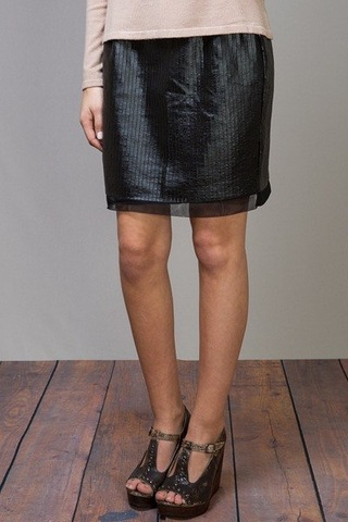 Stylestalker Midsummer Nights Skirt