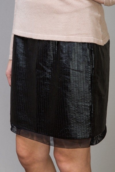 Stylestalker Midsummer Nights Skirt 4