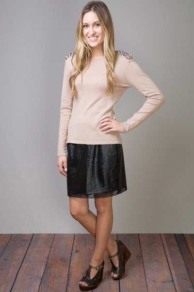 Stylestalker Midsummer Nights Skirt 2