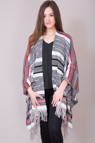 Elan International Blanket Cover Up