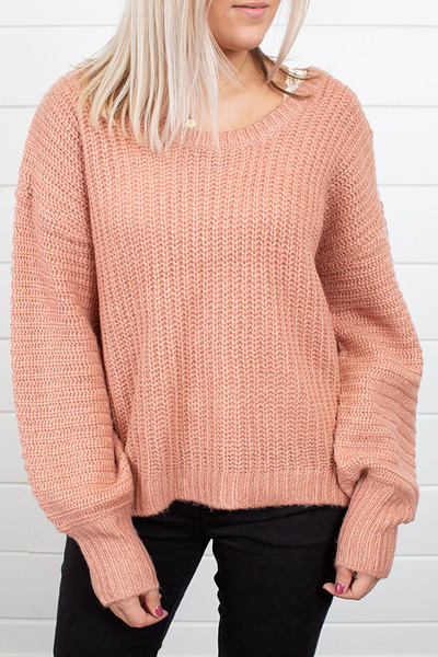 Heartloom Cameo Portia Sweater 2