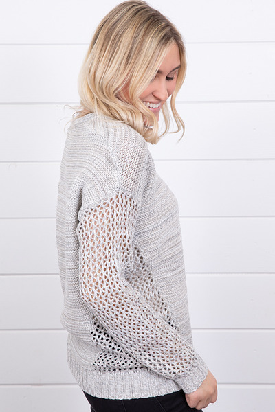 Mystree Carly Sweater 4