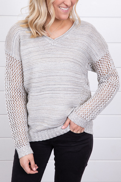 Mystree Carly Sweater 3