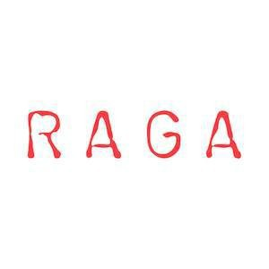 Raga Clothing