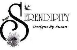 Serendipity Designs by Susan