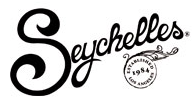 Seychelles Shoes